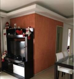 Título do anúncio: Apartamento para venda possui 62 metros quadrados com 3 quartos em Imirim - São Paulo - SP