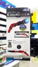 Título do anúncio: BLASTER PS3