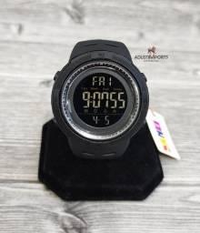 Só produtos novos de qualidade! Relógio Novo Importado! À pronta entrega com garantia!
