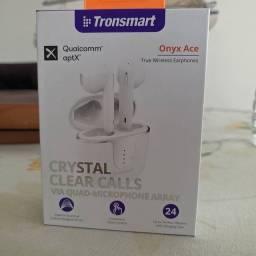 Título do anúncio: Fone de Ouvido Tronsmart Onyx Ace (10x sem juros)