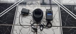 Título do anúncio: Radio HT GP78 350