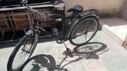 Título do anúncio: Bicicleta RELIQUIA Monark