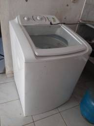 Título do anúncio: Maquina de lavar 12 kilos
