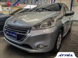 Título do anúncio: Peugeot 208 1.5 Active Pack 8v