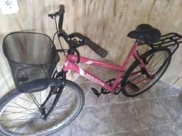Título do anúncio: Bicicleta Houston Foxer aro 26