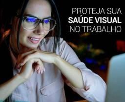 Lentes Premium HD Filtro Azul
