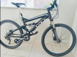 Título do anúncio: Bike MTB GT Force