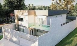 Título do anúncio: Casa com 4 dorms, Cibratel I, Itanhaém Cod: 598