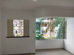 Título do anúncio: Vendo Apartamento no Cond. Guaianas II com 2 quartos