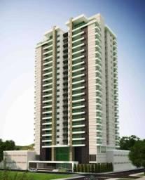 Título do anúncio: Apartamento para venda com 163 metros quadrados com 3 quartos em Centro - Araçatuba - SP