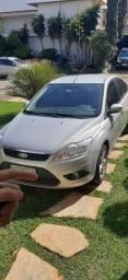 Título do anúncio: Ford Focus 2012