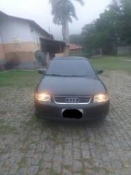 Título do anúncio: Audi A3 Nacional, 1.6 8v.