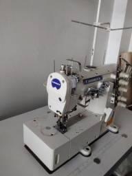 Máquina Galoneira Lanmarx Industrial