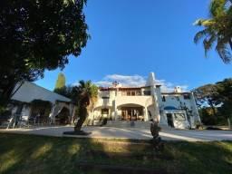 Título do anúncio: BELO HORIZONTE - Casa Padrão - Bandeirantes (Pampulha)