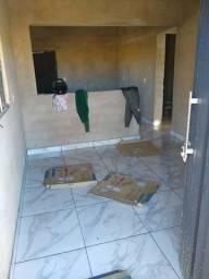 Título do anúncio: Vendo agio de uma casa em Abadia no residencial dori  pego moto no negócio