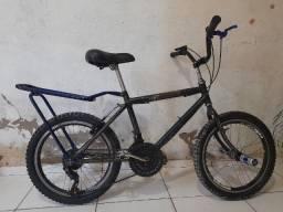 Bike 130,00