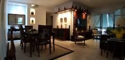 Título do anúncio: Apartamento de 152 M2,  Freguesia (Jacarepaguá) com 4 quartos