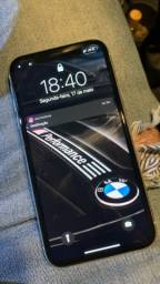 iPhone XR 64gb 1 ano de uso