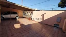 Casa com 3 dormitórios à venda, 174 m² por R$ 340.000,00 - Morumbi - Piracicaba/SP