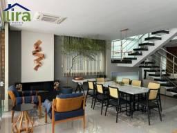 Título do anúncio: Casa à venda com 4 dormitórios em Adalgisa, Osasco cod:12096