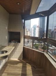 Apartamento à venda com 3 dormitórios em Balneário, Florianópolis cod:81882