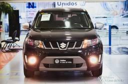 Título do anúncio: Suzuki Vitara 4Sport 1.4 Turbo (Aut)