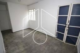 Título do anúncio: Apartamento para alugar com 2 dormitórios em Jardim araxa, Marilia cod:L7074