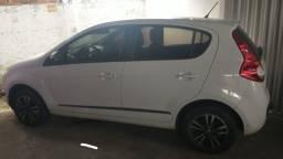 Título do anúncio: Fiat Palio 1.4  Attractive 8v Flex 4p