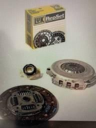 Título do anúncio: Kit de Embreagem com rolamento -LUK-623.3053.00