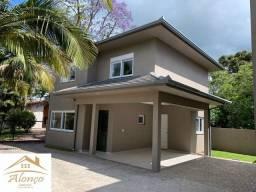 Título do anúncio: Lindas Casas em condomínio. no Centro de Nova Petrópolis.