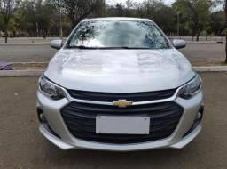 Título do anúncio: GM Chevrolet Onix Ltz Turbo 20/20