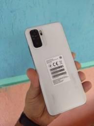 Note 10 128GB 6 DE RAM, NUNCA FOI USADO, ACEITO TROCAS