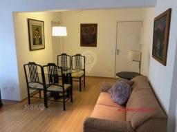 Título do anúncio: Apartamento para Locação - 44,59m2 - Chácara Itaim - NSK3 Imóveis - ED8872