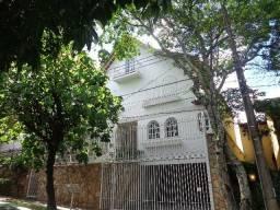 Casa com 5 dormitórios à venda, 425 m² por R$ 2.100.000,00 - Santa Lúcia - Belo Horizonte/
