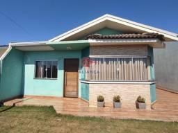 Título do anúncio: Casa à venda, JARDIM COOPAGRO, TOLEDO - PR