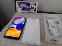 Galaxy Samsung A31 128 Gb