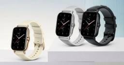 Relógio Xiaomi Amazfit GTS-A1914