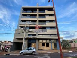 Título do anúncio: Apartamento, VILA PIONEIRO, TOLEDO - PR