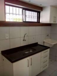 Título do anúncio: Alugo Apartamento Jd. Cidade Universitária (Bancários) 2qtos 60m².