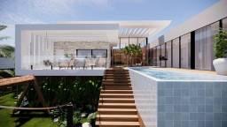 Título do anúncio: Apartamento para venda tem 380 metros quadrados com 5 quartos
