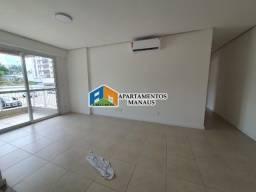 Título do anúncio:  Mega promoção Reserva Morada 2Qtos/1St c/modulados Av. André Araújo