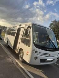 Micro onibus a venda