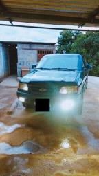 S10 2.2 1998