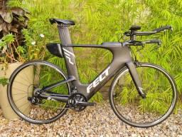 Bike Felt IA16