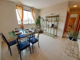 Título do anúncio: Apartamento à venda com 3 dormitórios em Rio branco, Belo horizonte cod:15092
