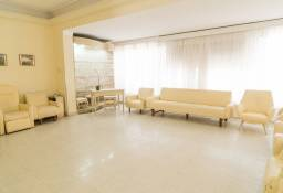 Casa de apoio para pacientes psiquiatricos