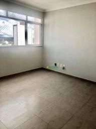 Título do anúncio: apartamento reformado na vila ayana