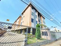 Título do anúncio: Apartamento com 3 dormitórios para alugar em Belo Horizonte