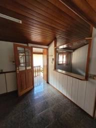 Título do anúncio: Casa em Muri Nova Friburgo 2 quartos com 2 suítes com  1 cozinha americana