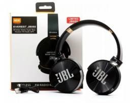 Fone Bluetooth JBL 950BT Everest
